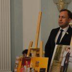 В Казани состоится Мировая конференция по синдрому Ретта